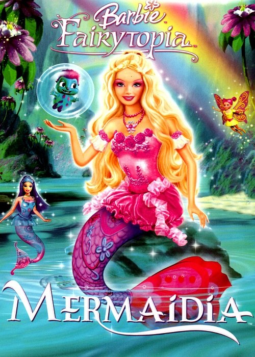 barbie mermaidia 2006 watch online viooz