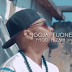 Download New Video : Becka Title – Ngoja Tuone { Official Video }