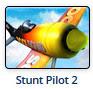 http://www.miniclip.com/games/stunt-pilot-2/en/#t-c-f-C