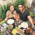 Cristine Reyes & Live In Partner Ali Khatibi Now Officially Engaged For A December Wedding