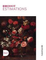 http://catalogue.gazette-drouot.com/pdf/58/92697/catadrouotesti20180629bd.pdf?id=92697&cp=58