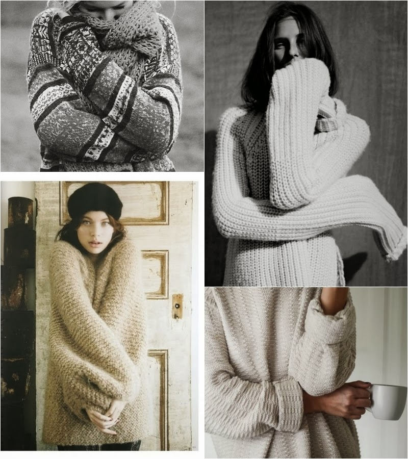 sweaters-inspiration