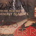 Cover Reveal - My Demons by Kimberly Blalock