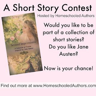 http://www.homeschooledauthors.com/2015/06/short-story-contest.html