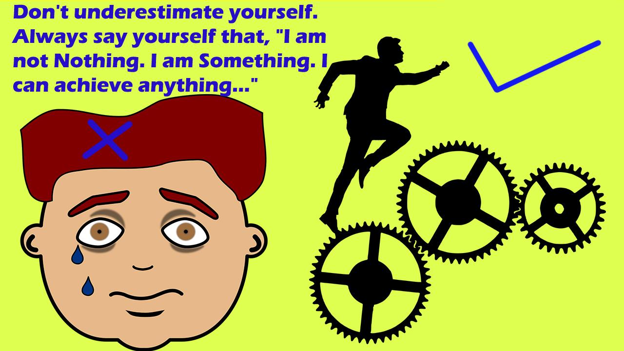 सफल जीवन के लिए 7 Free Advises : Success Tips in Hindi