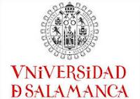 http://gredos.usal.es/jspui/handle/10366/125900