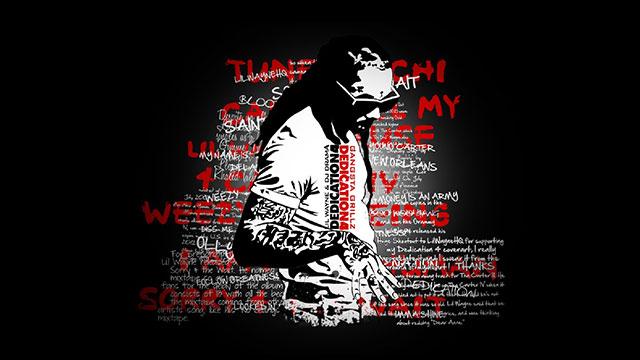 lil_wayne_hip_hop_rap_wallpaper