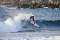 1 Jatyr Berasaluce EUK Las Americas Pro Tenerife foto WSL Laurent Masurel