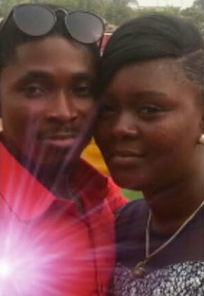 liberian pastor beat wife