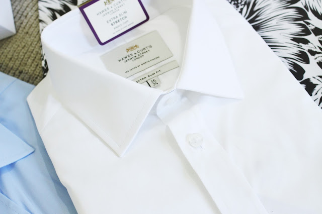 Hawes & Curtis review, Hawes & Curtis review, Hawes & Curtis blog review, Hawes & Curtis shirts, Hawes & Curtis slim fit shirt, hawes and curtis review, hawes and curtis shirts, cheap shirts uk