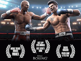 the, best, free, fighting, game, and, boxing, simulator, on, mobile, Published, by, Vivid, Games,