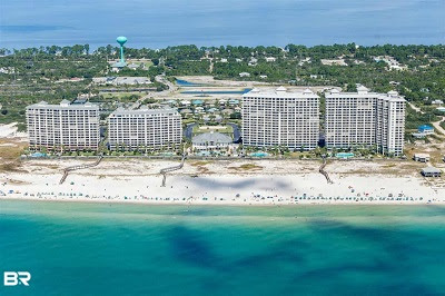 Beach Club Condos, Gulf Shores AL real estate sales and vacation rental homes by owner.