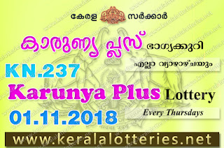 KeralaLotteries.net , kerala lottery result 1 11 2018 karunya plus kn 237 , karunya plus today result 1 11 2018 karunya plus lottery kn 237, kerala lottery result 01 11 2018, karunya plus lottery results, kerala lottery result today karunya plus, karunya plus lottery result, kerala lottery result karunya plus today, kerala lottery karunya plus today result, karunya plus kerala lottery result, karunya plus lottery kn 237 results 1 11 2018, karunya plus lottery kn 237, live karunya plus lottery kn 237, karunya plus lottery, kerala lottery today result karunya plus, karunya plus lottery kn 237 01 11 2018, today karunya plus lottery result, karunya plus lottery today result, karunya plus lottery results today, today kerala lottery result karunya plus, kerala lottery results today karunya plus 1 11 18, karunya plus lottery today, today lottery result karunya plus 1 11 18, karunya plus lottery result today 1 11 2018, kerala lottery result live, kerala lottery bumper result, kerala lottery result yesterday, kerala lottery result today, kerala online lottery results, kerala lottery draw, kerala lottery results, kerala state lottery today, kerala lottare, kerala lottery result, lottery today, kerala lottery today draw result, kerala lottery online purchase, kerala lottery, kl result, yesterday lottery results, lotteries results, keralalotteries, kerala lottery, keralalotteryresult, kerala lottery result, kerala lottery result live, kerala lottery today, kerala lottery result today, kerala lottery results today, today kerala lottery result, kerala lottery ticket pictures, kerala samsthana bhagyakuri,