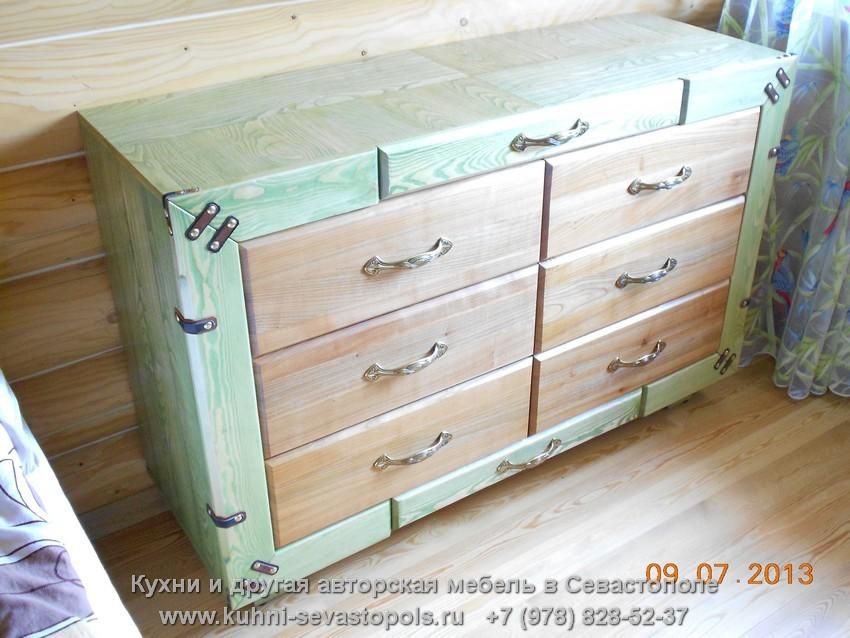 Мебель Севастополь сайт