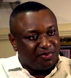 DR. Ikpeazu is operating illegally as governor – Festus Keyamo