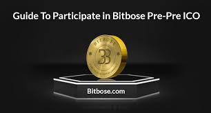 BitBoss-ICO-Review, Blockchain, crypto news