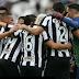 Até 2018, Botafogo