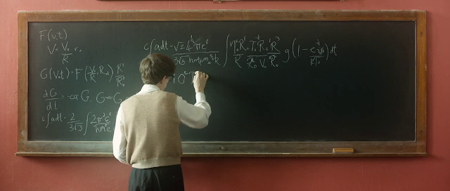 Single Resumable Download Link For Movie The Theory of Everything 2014 Download And Watch Online For Free