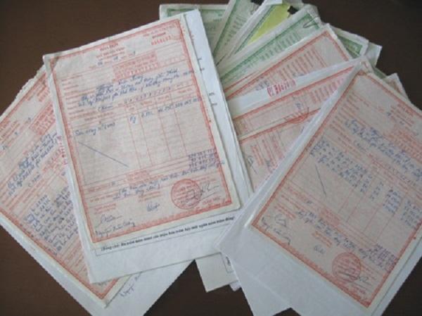 Hút bể phốt tại Hà Nam cần lưu ý những điều gì?