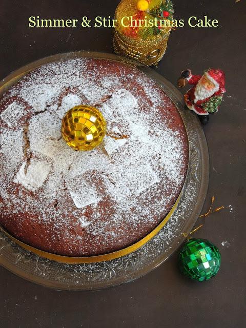 Simmer & stirChristmas cake.jpg