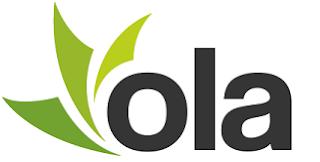 ola customer care number mangalore