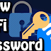 How to Get Free Wi Fi Password Unlock 2017