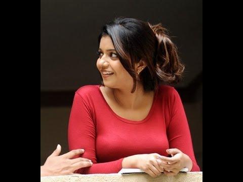Telugu actress Swathi hot images in blouse