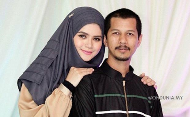Bekas Suami Yatt Hamzah Dedah Punca Sebenar Perceraian