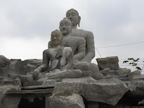 Wat Rat Bamrung