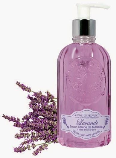Lavender cera se derrite//cera se derrite//Lavanda Calmante Cera de selección de fusión