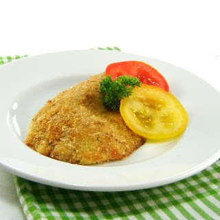 One perfect bite menu for the week of june 12 2016 for Baked fish fillets