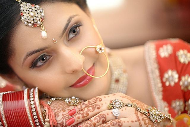 शादी से पहले जानें लड़की की ये 7 बातें