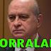 Fernández Díaz aparece en unas grabaciones conspirando contra políticos independentistas