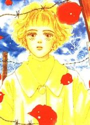 Truyện tranh Winter Rose