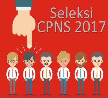 Hasil Kelulusan dan Proses Pemberkasan CPNS Kemdikbud Tahun 2017 - Info [K-Moe]