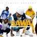 (New Mp3)Dogo Sillah - Sawa Audio/Video (Audio Song)