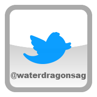 twitter waterdragonsag, barbara summers,