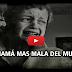 La mamá mas mala del mundo (Vídeo)