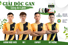 Team AoE Nghệ An đón Nhà tài trợ mới: Đặt mục tiêu cho tương lai!