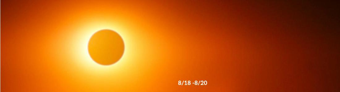 Solar Eclipse Events In Rhode Island