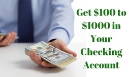 Apply Now For Online Payday Loan