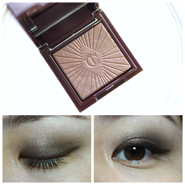 Charlotte-tilbury-eyeshadow-huntress-limited-edition