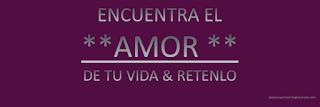Amuleto Y Talisman Para El Amor Hecho Por Babalawo Sn Benito
