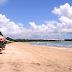5 Lokasi Objek Wisata Pantai Bali Yang Wajib Dikunjungi