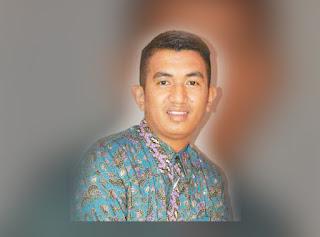 GRANAT Nunukan Diminta Berantas dan Kunci Jalur Masuk Narkoba dari Malaysia