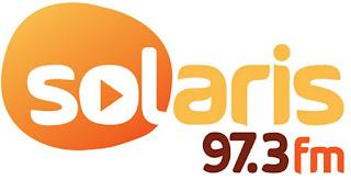 Rádio Solaris FM 97.3 de Antônio Prado RS