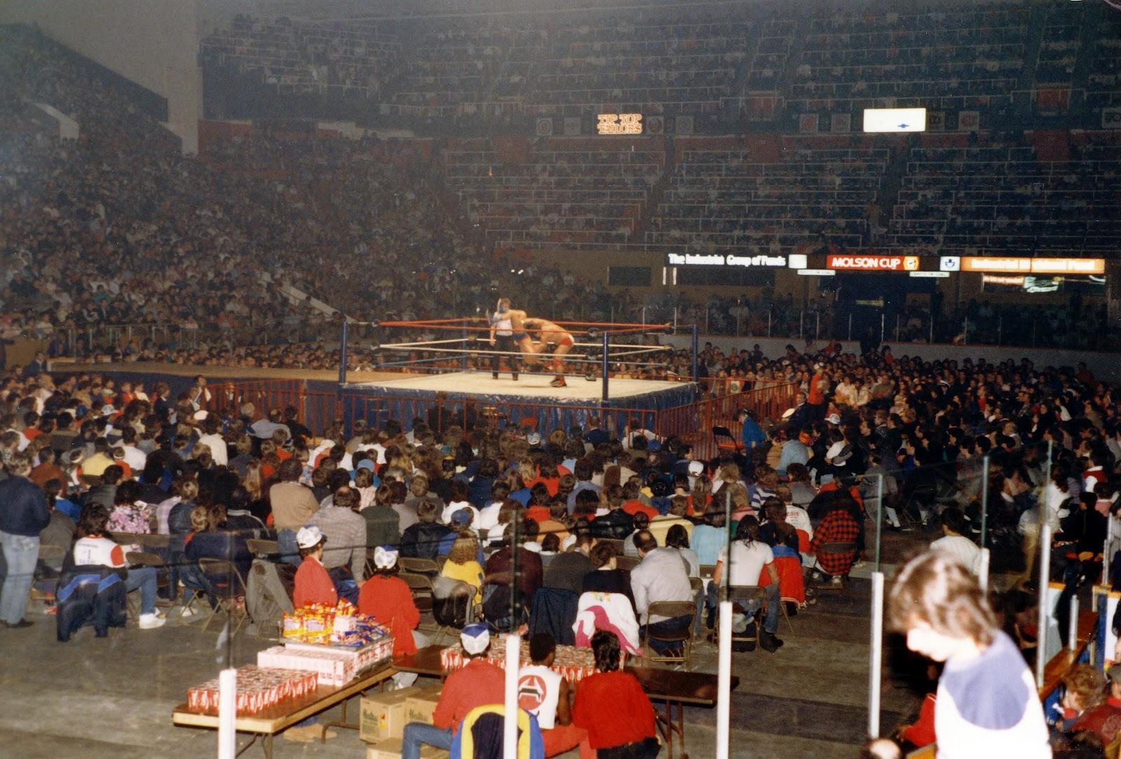 1986-12-28+-+wwf+wrestling-mlg-sds+02-di