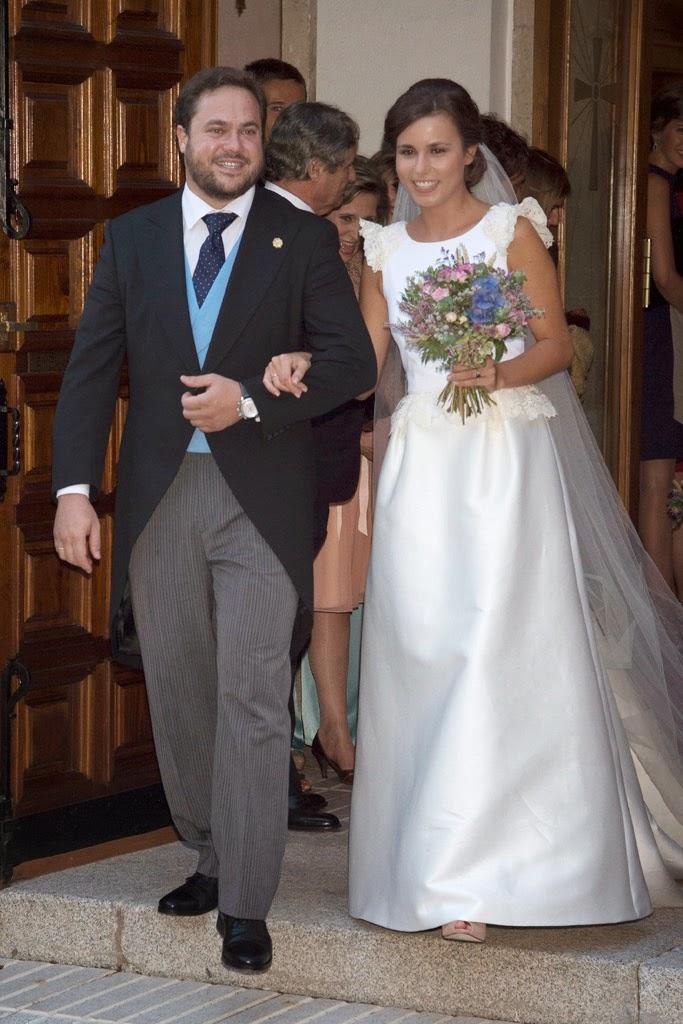 Jessica vargas wedding