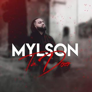 Mylson - Ta Doer