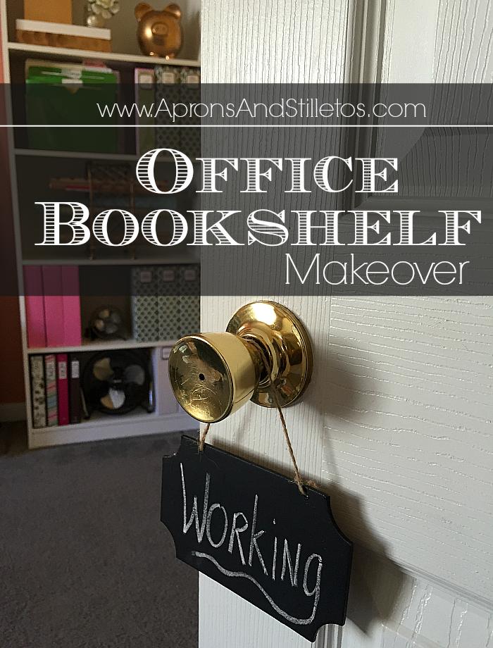 http://www.apronsandstilletos.com/2015/02/you-can-do-this-easy-office-bookshelf.html